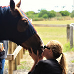 Phillip Island Adult Riding Club for those adults who love horses and riding