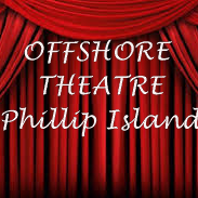 off shore theatre phillip island is food old fashioned theatre