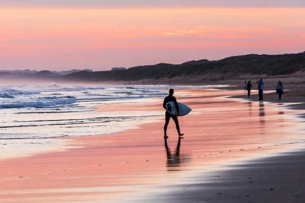 phillip island directory for local business, community groups, sporting groups and social groups