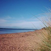 Beach Park Tourist Caravan Park is the perfect place for yourr next holiday, so close to the beach and a quiet location