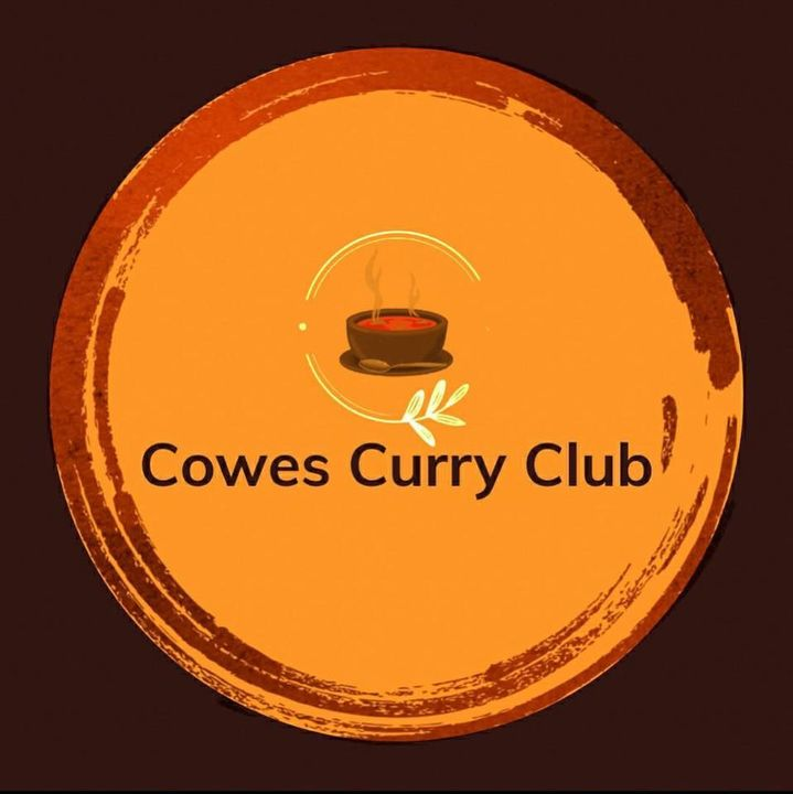 The Curry Club serve up the very best indian food in the region. Come pay us a visit.