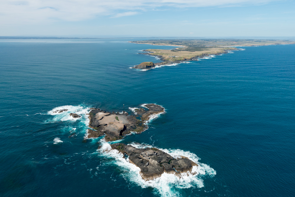 we are Phillip Island business directory for local community groups and local small business
